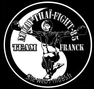 MUAY3 THAI FIGHT
